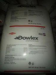 Dowlex 2045G