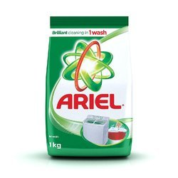 Ariel Surf