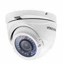 Hikvision Turbo Camera
