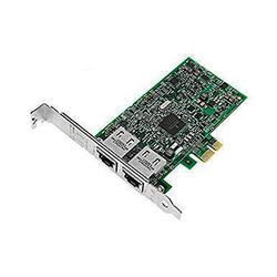 Broadcom NetXtreme BCM5720-2P - Network Adapter