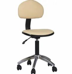 SS Nail Stool Chairs