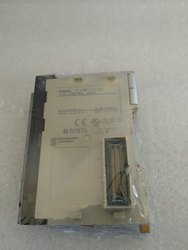 Omron I/o Control Unit For Industrial