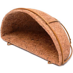 Coir Wall Basket