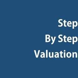 Insolvency Valuation