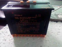 gunina Digital Indicator And Controller, 1 Watts