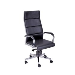 SF-260 Manager Chair