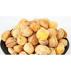 Afghanistan Dry Fruits at Rs 450 /piece   Dried Nuts   ID: 12300878148