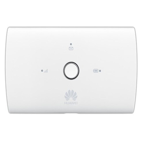 Huawei E5673 4g Mobile Wifi Router