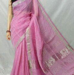Ladies Art Silk Sarees