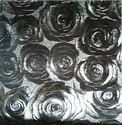 Metal Folio Laminates