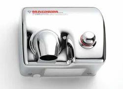Magnum SS Hand Dryer
