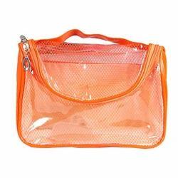 Multipurpose PVC Bag