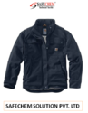 Safechem Flame Retardant Cotton Jackets