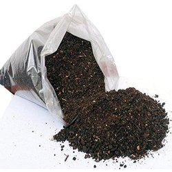Sri Chakra Organics Organic Plant Growth Promoter, for Agriculture