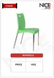 Marvelly Chair