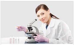 Medical Laboratory Technology