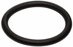 FKM O Ring Seal