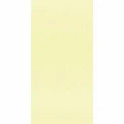 Almond Solid Texture Laminates