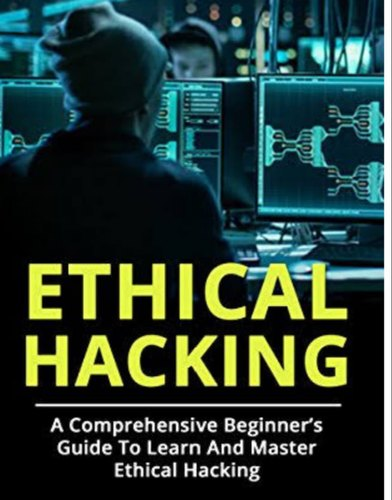 50hours Cyber Security CEH-Certified Ethical Hacking