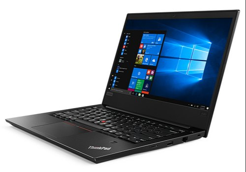 Lenovo Laptop Thinkpad T480