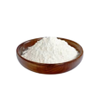 Powder Industrial Mono Sodium Phosphate, Usage: Industrial