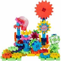Toy Gears