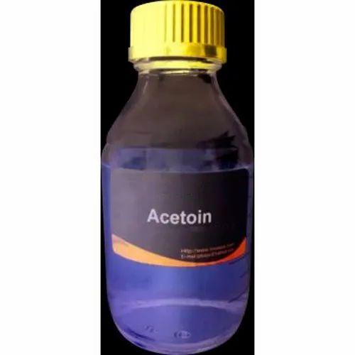 Acetone Alcohol Decolourizer At Rs 175 Millimeter Magnesium Chromate Phenylalanine Methyl Ester Pidilite Industrial Chemicals Potassium Acid Carbonate Potassium Hydrogen Fluoride Nrs Chemicals Llp Vapi Id 20838269455