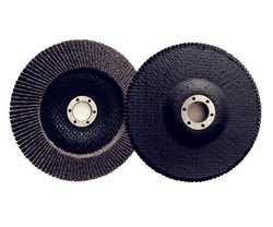 Grinding Abrasive Flap Wheels