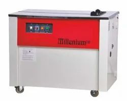 Millenium Semi Automatic Strapping Machines