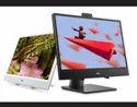 Dell Inspiron 22 3275 Desktop