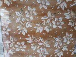 Customised Tiles