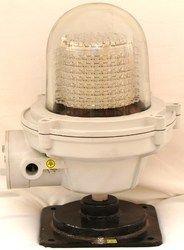 Aviation Light Lamp