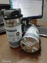 Aq&Q E-100 Ro Pump, 24