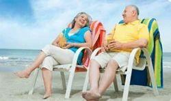 Guaranteed Lifetime Income Plan