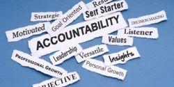 Accountability Service