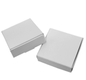 Gift Custom Paper Box