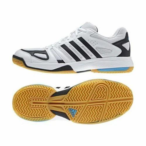 design de qualité 346ef 21ae6 Indoor Sports Shoes