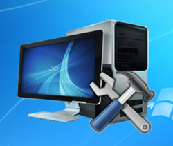 Computer Repair And Upgrades Solutions