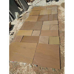 Natural Stone Wall Cladding And Tiles