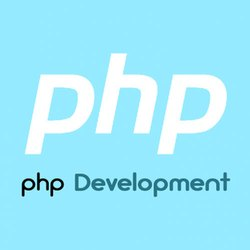 Portfolio Website PHP Web Development Service