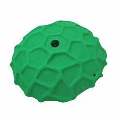 Entre-Prises Honeycomb Climbing Hold