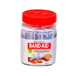 Band Aid Washproof