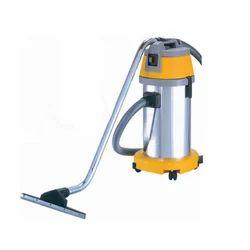 ET-15 Wet Dry Vacuum Cleaner