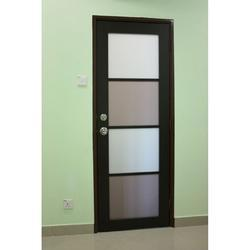 Bathroom Doors Prices aluminum bathroom door - aluminium bathroom door manufacturers