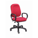 Medium Back Office Chair
