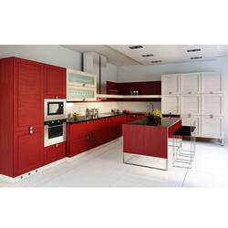 Interior Furniture Services
