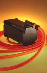Helukabel Motor Servo & Feedback Cables, Packaging Type: Roll
