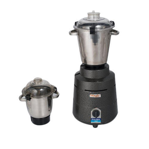 Magic Mixer Grinder