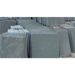 Rough Kota Stone for Flooring, Thickness: 18-40 Mm