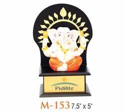 Lord Ganpati Statue